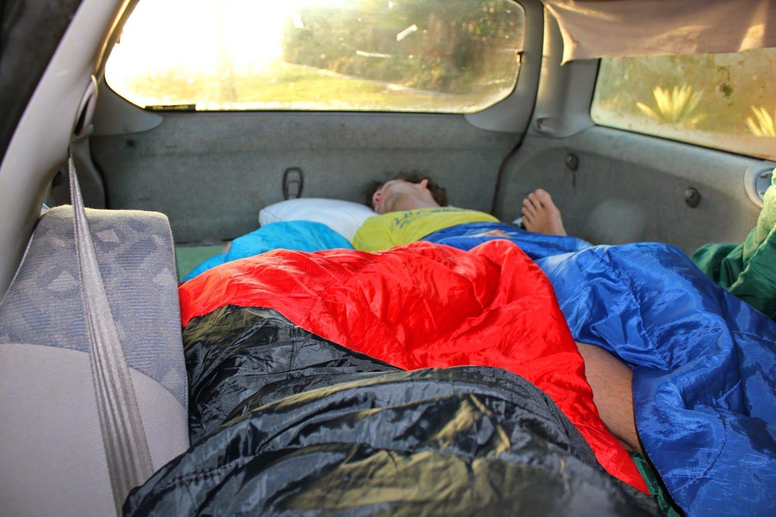 nukkuminen sänky erätukku makuupussi retkipatja retki patja erä lepo makuualusta maku asia