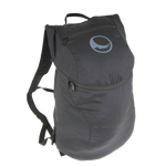 Ticket To The Moon Backpack Plus 25L