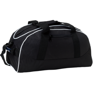 SouthWest Sportbag