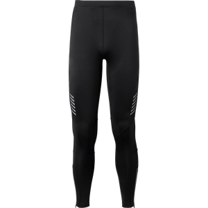 SouthWest Troy running tights