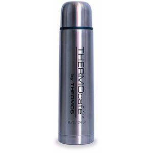 Thermos THERMOcafe 0,5L