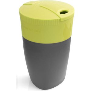 Light My Fire Pack-up-Cup lime
