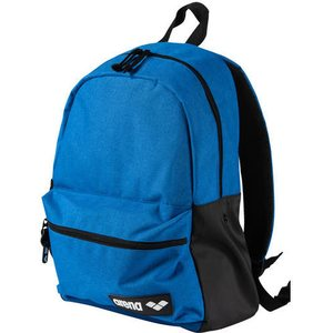 Arena Team Backpack 30L