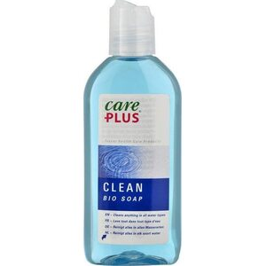 Care Plus Bio Soap 100 ml