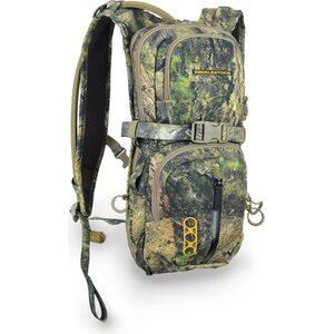 Eberlestock Mini Me Hydration Pack (H1)