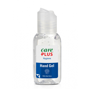 Care Plus Käsidesi pro hygiene gel, 100ml