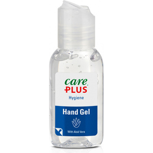 Care Plus Käsidesi pro hygiene gel, 30ml