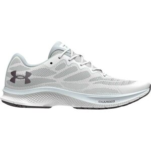 Under Armour Charged Bandit W