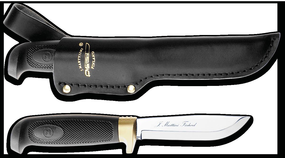 Marttiini Condor Skinner | Knives and axes | Erätukku English