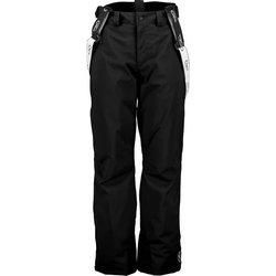 Naisten housut  cbbd272f9d