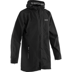 8848 Altitude Grip Coat