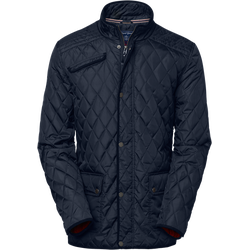 SouthWest Hunter miesten takki ea98056521
