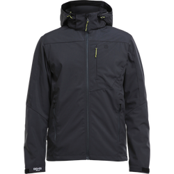 8848 Altitude Padore Jacket, charcoal