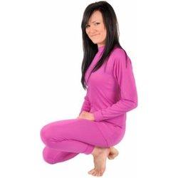 Savotta Naisten tekninen comfort alusasu 3e43d79fad