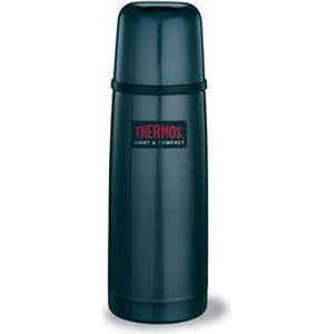 Thermos Midnight Blue 0,35L