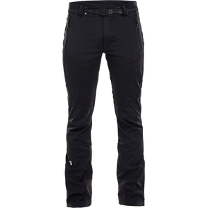 8848 Altitude Crost Softshell Pant