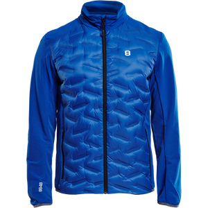 8848 Altitude Serre Jacket