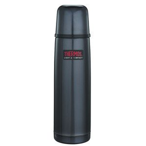 Thermos Midnight Blue 0,75 L