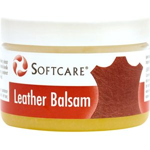 Softcare Hoitobalsami Nahalle 120ml