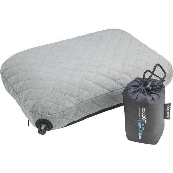 Cocoon Travel Pillow Nylon Pillow