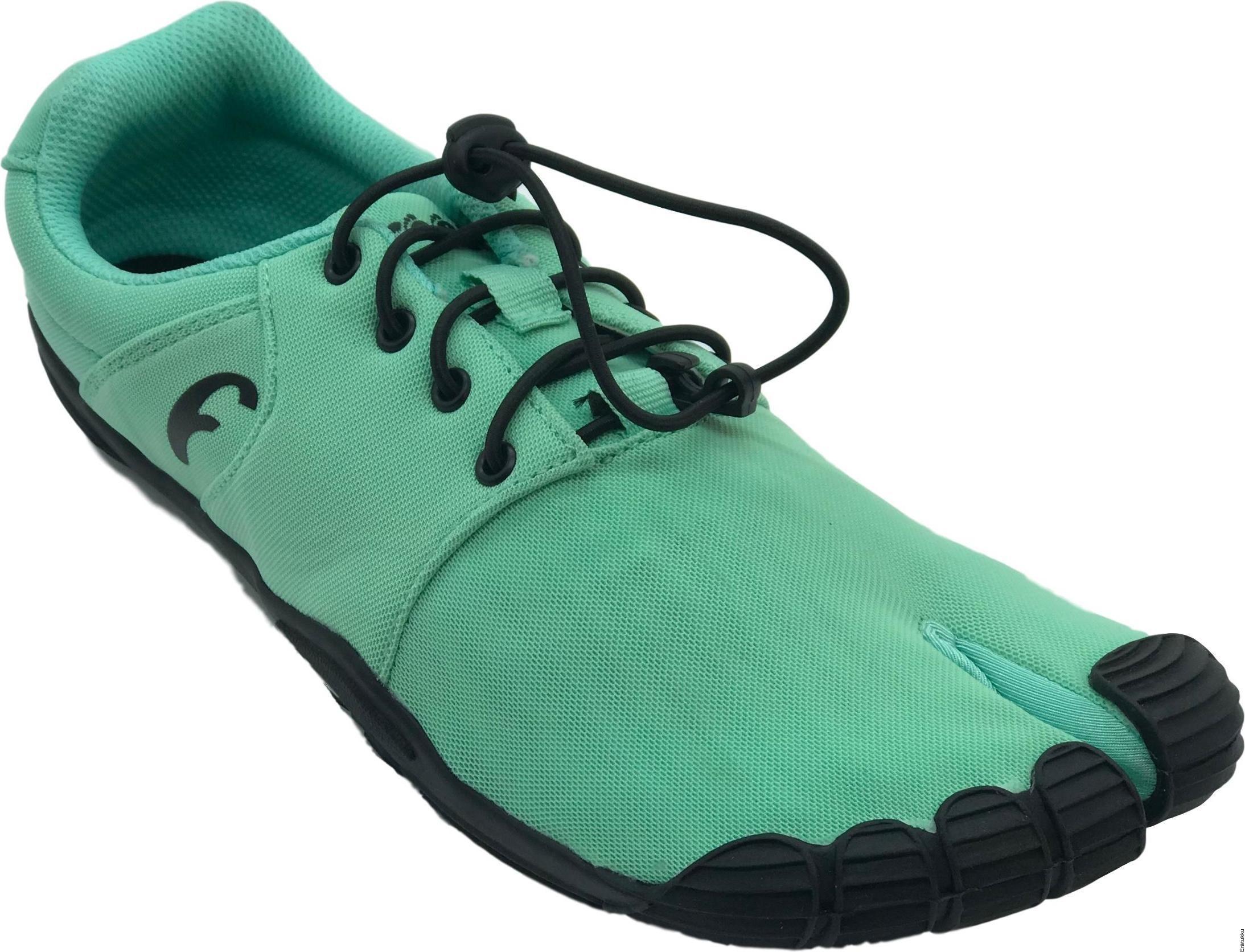 Freet Leap Chaussures de Course