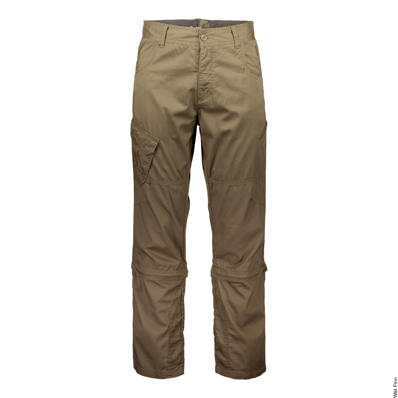 Guahoo Basic Trousers Men s 25c44170d4